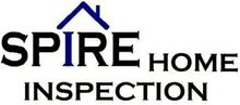 Spire Home Inspection